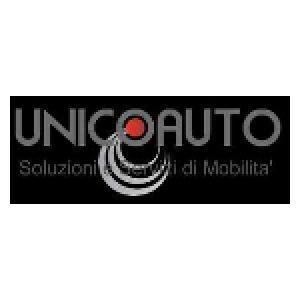 Logo Unicoauto s.r.l.