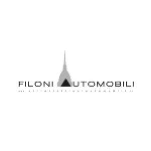 Logo Filoni Vittorio