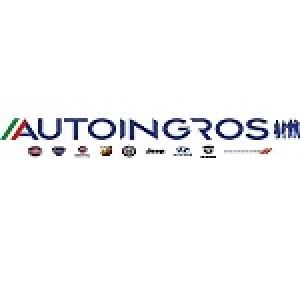 Logo Autoingros Torino S.p.A.
