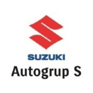 Logo Autogrup S SPA