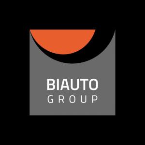 Logo BIAUTO SRL